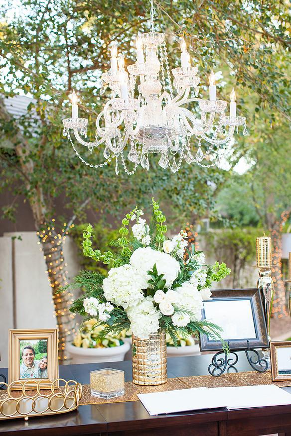 chandelier-rental-mesa