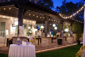 wedding-table-rentals-mesa